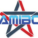 AMIBC®