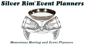 Silver Rim Events and Meetings