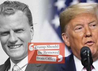 BILLY-GRAHAM-TRUMP