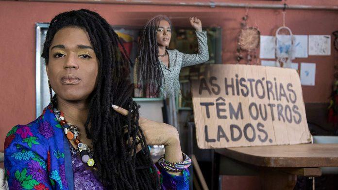 Erica-Malunguinho
